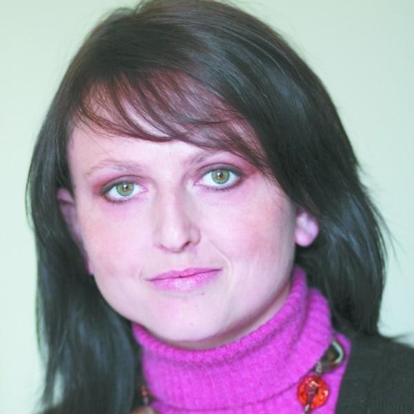 Na Państwa pytania odpowiadała Anna Trochim-Sidorkiewicz z MOPR.