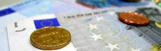 Wkład własny do projektu unijnego można pozyskać przez GPW.