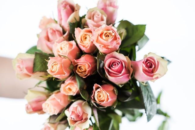 życzenia Na Dzień Matki Piękne Poważne Wzruszające