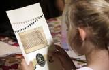 Stworzą orientalne lampiony, mandalę z płyt CD... Ruszyły zapisy dzieci na zajęcia w grudziądzkim muzeum [program na wakacje 2021]