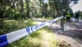 Zwłoki noworodka znalezione w piecu domu w Majdanie Kozłowieckim. Zatrzymano 21-letnią matkę