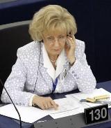 Prof. Genowefa Grabowska: Z Unii Europejskiej żadnego państwa wyrzucić nie można