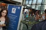 PKP deklaruje, że na dworcu w Katowicach w lipcu rozpocznie się naprawa zepsutych ruchomych schodów