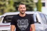 eWinner 2 liga. Wielki powrót stał się faktem - Andreja Prokić podpisał kontrakt ze Stalą Rzeszów