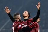 Zlatan Ibrahimović nie chce już grać w Milanie. W Napoli widziałby go Gennaro Gattuso