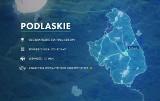 Urząd Marszałkowski Województwa Podlaskiego zaprasza przedsiębiorców do wzięcia udziału w misji gospodarczej. Pokryje koszty wydarzenia
