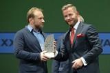Nagroda Pomorska Gryf Gospodarczy. Lokalny biznes doceniony za innowacje