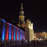 QUIZ: Taki jest Poznań - wielki test na imieniny miasta! [CZĘŚĆ 3]