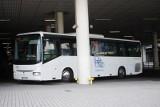 Wielkopolski Transport Regionalny uratuje PKS Poznań. Lepsza komunikacja i szybsze połączenia w rejonie Poznania