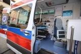 Zarzuty dla lekarki i ratownika za śmierć 19-latka w Płocku