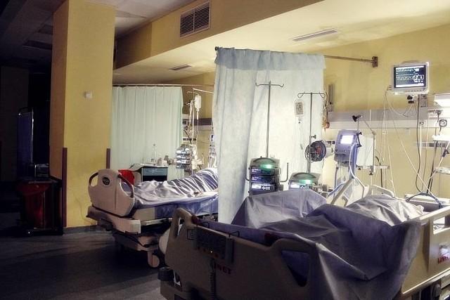Jeden z trzech łódzkich SOR-ów działa w szpitalu im. Kopernika. Jest tu także jedyne w regionie centrum urazowe. W ubiegłym roku na szpitalnym oddziale przyjęto 18 tys. pacjentów