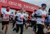 Bieg Niepodległości 2019 z PKO Bankiem Polskim w Gdyni. Znajdź się na zdjęciach!