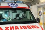 Koronawirus na Pomorzu: 449 nowe zakażenia oraz żadnego przypadku śmiertelnego