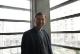 Ksiądz profesor Jacek Kempa: Kryzys Kościoła poruszył nie tylko sumienia. Pchnął wreszcie do uzdrawiających działań