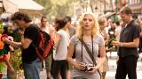 Z wiosennych wypadów weekendowych nici. Te europejskie miasta możesz zobaczyć w znakomitych filmach - dobre i to