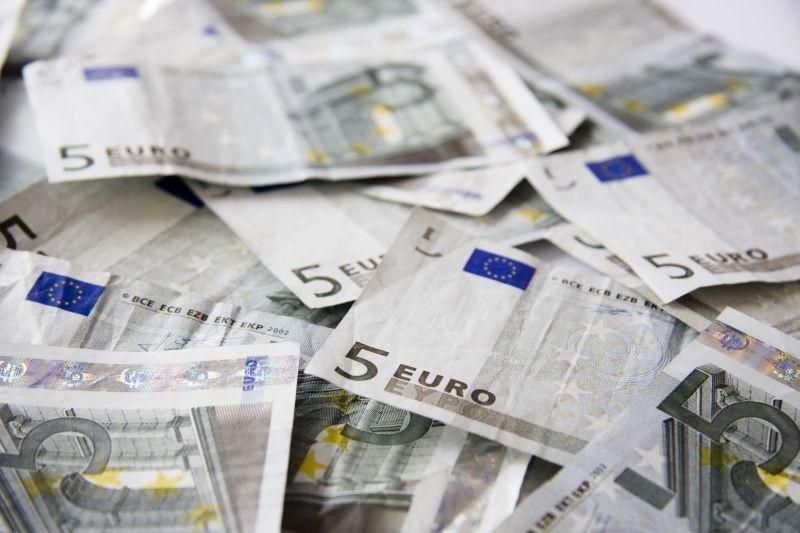 Pomimo, że nie udało się otrzymać eurodotacji na remont bazaru, to prace i tak się odbędą.