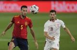 Odmłodzona, ale mniej doświadczona. Reprezentacja Hiszpanii rozpoczyna walkę o mistrzostwo Europy. Plany Luisa Enrique psuje koronawirus