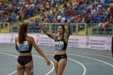 Memoriał Kamili Skolimowskiej ZDJĘCIA SPORTOWCÓW Najlepszy wynik na 100 metrów w tym sezonie WYNIKI, RELACJA, ZDJĘCIA