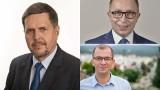 Awantura w świętokrzyskiej Platformie Obywatelskiej po powołaniu Jarosława Karysia z PiS na przewodniczącego Rady Miasta Kielce