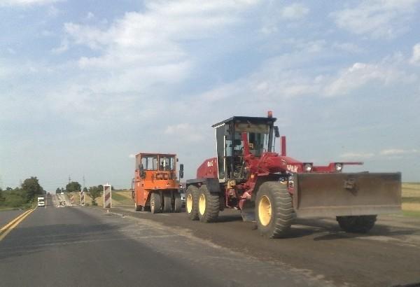 Według specjalistów, w najbliższych miesiącach w Podkarpackiem przybędzie ofert pracy dla specjalistów budowy dróg i urządzeń wokół nich.