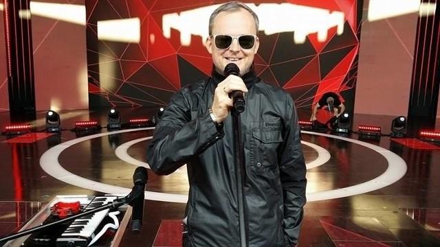 Radek Kobiałko, twórca Best Stream Awards oraz reżyser widowisk muzycznych i telewizyjnych