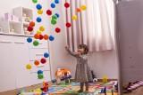 """Lekarka publikuje zdjęcie dziecka i ostrzega rodziców: """"Nie kupujcie tej pseudo zabawki!"""""""