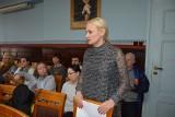 Czy radni Lubska zabronią wstępu na koncerty dzieciom do 16 roku życia?