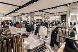 LPP debiutuje w Macedonii Północnej. Salony polskiego producenta odzieży są już dostępne na 26 rynkach