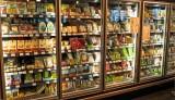 Ceny żywności zaczynają wyhamowywać. To głównie dzięki niskim cenom paliw, jakie były w maju