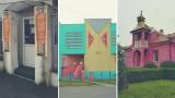 Te budynki to koszmar architekta. Zobacz zdjęcia!