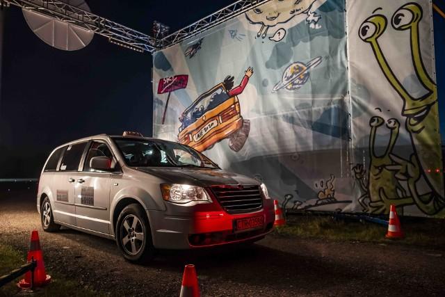 Auto Skyway Festival 2020 - zdjęcia.
