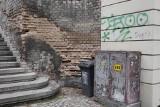 """W Poznaniu stanie pomnik Przemysła II. Rada Osiedla Stare Miasto apeluje: """"Najpierw porządek, potem pomniki"""""""
