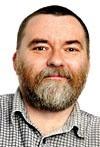 Jaromir Kwiatkowski