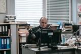 Polski The Office. Znamy datę premiery kultowej produkcji z Adamem Woronowiczem w roli głównej