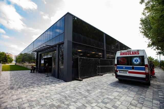 Koronawirus w Polsce. W środę Ministerstwo Zdrowia poinformowało o 86 nowych przypadkach zakażenia. Ostatniej doby zmarło 6 osób