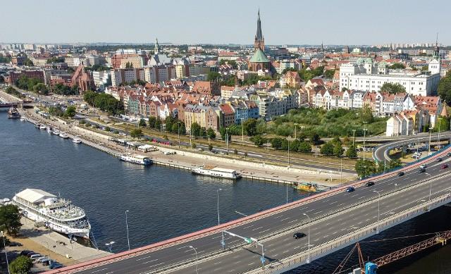 Jeszcze na początku września zapewniano, że szczepionki w Szczecinie będą i nie ma się czym martwić na zapas