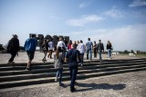 Muzeum na Majdanku wznawia zwiedzanie z przewodnikiem