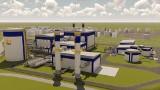 KOGENERACJA i Fortum podpisały umowę przyłączeniową dla planowanej nowej elektrociepłowni w Siechnicach