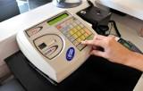 Przesunięto termin instalacji kas fiskalnych dla przedsiębiorców