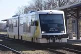 Kolejne zmiany w rozkładzie jady pociągów Polregio. Na dwóch odcinkach pozostaje komunikacja zastępcza