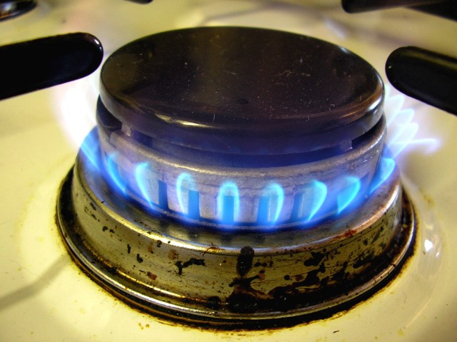 Wzrost cen gazu jest nieunikniony. Pytanie tylko na jakim poziomie.Wzrost cen gazu jest nieunikniony. Pytanie tylko na jakim poziomie.