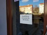 Lokale zamknięte, obroty spadają, branża tonie w długach. Restauratorzy z Podkarpacia modlą się o normalość