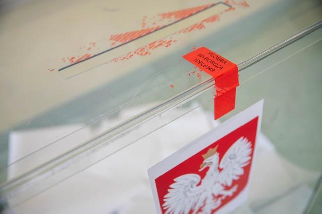 Wyniki wyborów prezydenckich opublikujemy o godz. 21.00 na GazetaWroclawska.pl