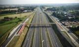 Przedłuża się przetarg na budowę S19 między Lublinem a Lubartowem. To już trzecie przesunięcie terminu