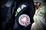 Funkcjonariusze CBA w siedzibach Ruchu i Alior Banku