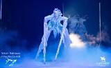 """Spektakl """"Królowa śniegu"""" już niebawem do obejrzenia w internecie"""