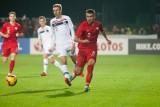 7 DEBIUTANTÓW w reprezentacji Polski Paulo Sousy na marcowe mecze