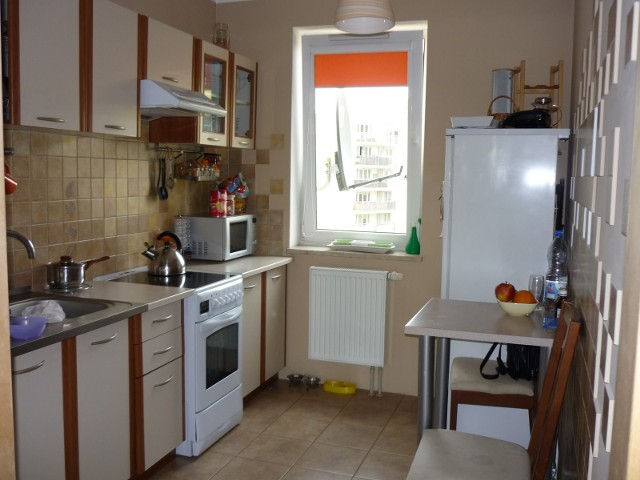 Wynajem mieszkaniaPrzekazując klucze najemcy pobierz kaucję. Jej wysokość minimalna powinna stanowić wartość miesięcznego czynszu za wynajem.