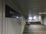 Trzy firmy chcą budować tunel pod torami w Słupsku. Przetarg na przejście z centrum na Zatorze