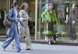 Tak się ubieraliśmy 20 lat temu, gdy weszła Zara i H&M. To był szał. Hity sieciówek i moda lat 2000 - 2005